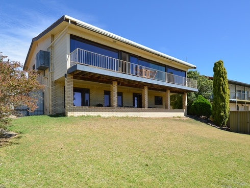 6 Passatt Encounter Bay, SA 5211