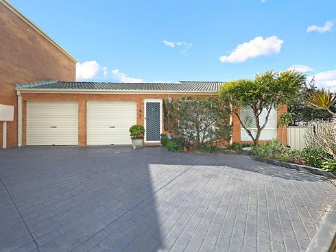 7/236 Cresthaven Avenue Bateau Bay, NSW 2261
