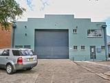 112 Carnarvon Street Silverwater, NSW 2128