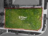 8 Masefield Terrace Craigieburn, VIC 3064
