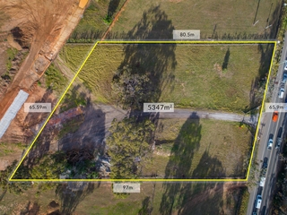1146 The Northern Rd Bringelly , NSW, 2556