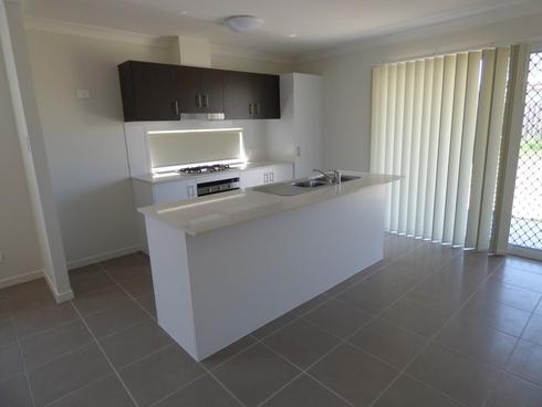 7 Lomandra Avenue Roma, QLD 4455