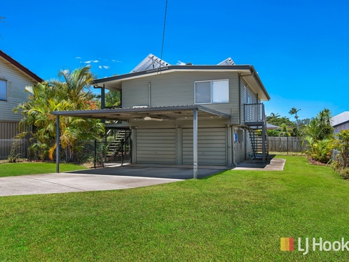 37 Wattle Street Kallangur, QLD 4503