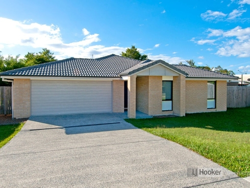 3 Church Street Beenleigh, QLD 4207