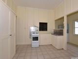 48 Chauvel Street El Arish, QLD 4855