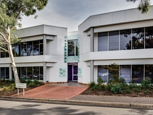 Unit 1B Level 1/31 Thesiger Court Deakin, ACT 2600