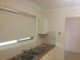 2/6 Summers Court Kingaroy, QLD 4610