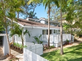 10 Netherby Street Wahroonga, NSW 2076