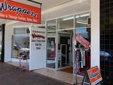 4-6 Wills Street Charleville, QLD 4470