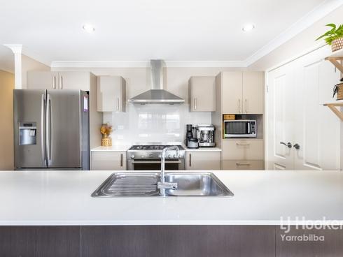 6 Springrise Place Yarrabilba, QLD 4207