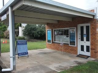 66 Cressbrook Street Toogoolawah , QLD, 4313