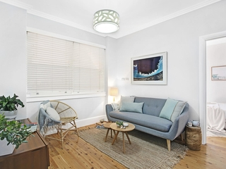 1/3-5 Hastings Parade Bondi Beach , NSW, 2026
