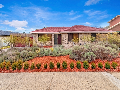 43 Partridge Street Fadden, ACT 2904