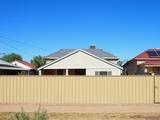 629 Chapple Street Broken Hill, NSW 2880