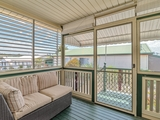 34/3651 Mount Lindesay Highway Park Ridge, QLD 4125