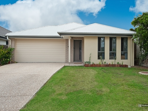 8 Finch Close Dakabin, QLD 4503