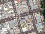 12 Walla Street Bundaberg Central, QLD 4670