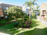 9/4 Botany Crescent Tweed Heads, NSW 2485