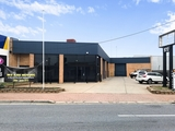 572 North East Road Holden Hill, SA 5088