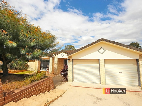 13 Freedom Drive Kallangur, QLD 4503