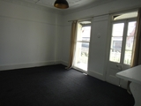 Unit 2/165 Wigram Road Forest Lodge, NSW 2037