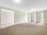 1 Daisy Close Hamlyn Terrace, NSW 2259