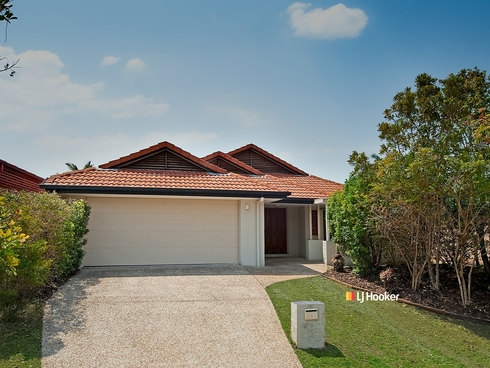 8 Southerden Drive North Lakes, QLD 4509