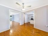 1/314 Buff Point Avenue Buff Point, NSW 2262