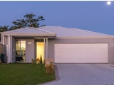 40 Cedar Way Maddington, WA 6109