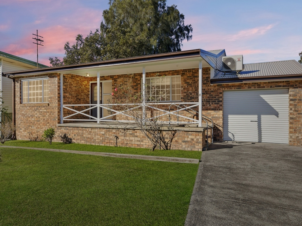 8 Graham Street Long Jetty, NSW 2261