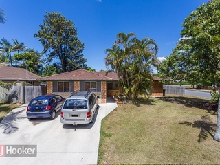 33 Magnolia Parade Victoria Point , QLD, 4165