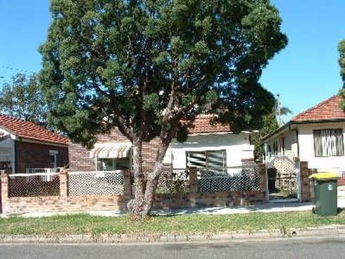 22 Frederick Street Campsie, NSW 2194