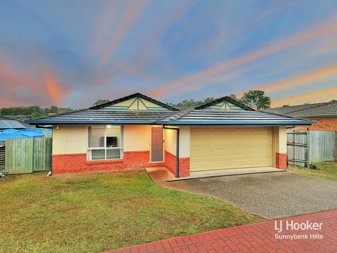 6 Winifred Street Kuraby, QLD 4112