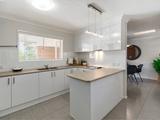 2 Warringah Street Everton Park, QLD 4053