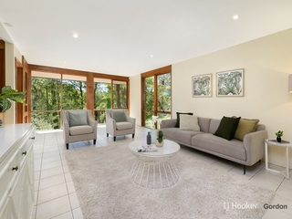 24 Harcourt Street Killara , NSW, 2071