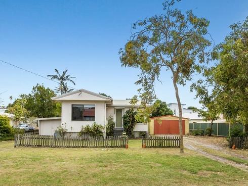 3 King Street Fingal Head, NSW 2487
