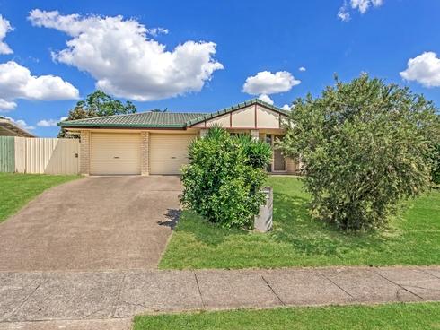 159 Henty Drive Redbank Plains, QLD 4301