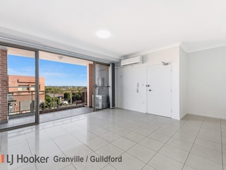 39/548-556 Woodville Road Guildford , NSW, 2161