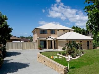 16 Townsville Crescent Deception Bay , QLD, 4508