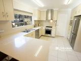 62 Limosa Rd Lowood, QLD 4311