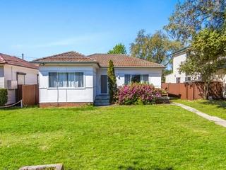 21 Yeo Street Yagoona , NSW, 2199