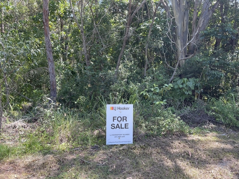 18 Bayview Road Russell Island, QLD 4184