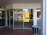 1/19-23 Turner Road Berowra Heights, NSW 2082