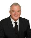 Darryl Francis
