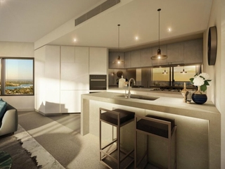 472-476 Pacific Hwy St Leonards, NSW 2065