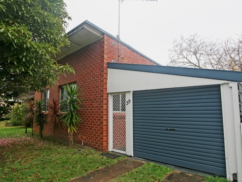39 Iverison Road Sussex Inlet, NSW 2540
