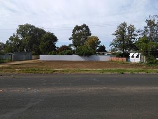 76 Anne Street Moree , NSW, 2400