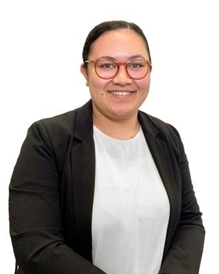 Bree Tuiloma profile image