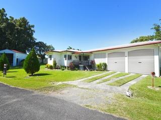 83 Coronation Drive Innisfail , QLD, 4860