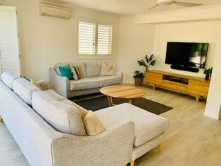 1/84 Lawson Street Byron Bay , NSW, 2481